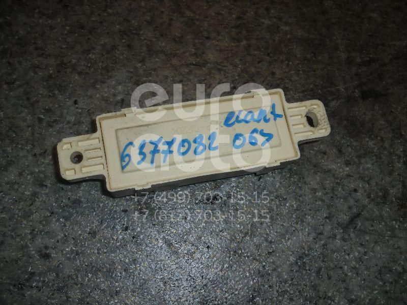 Блок электронный для Hyundai Elantra 2006-2011 - Фото №1