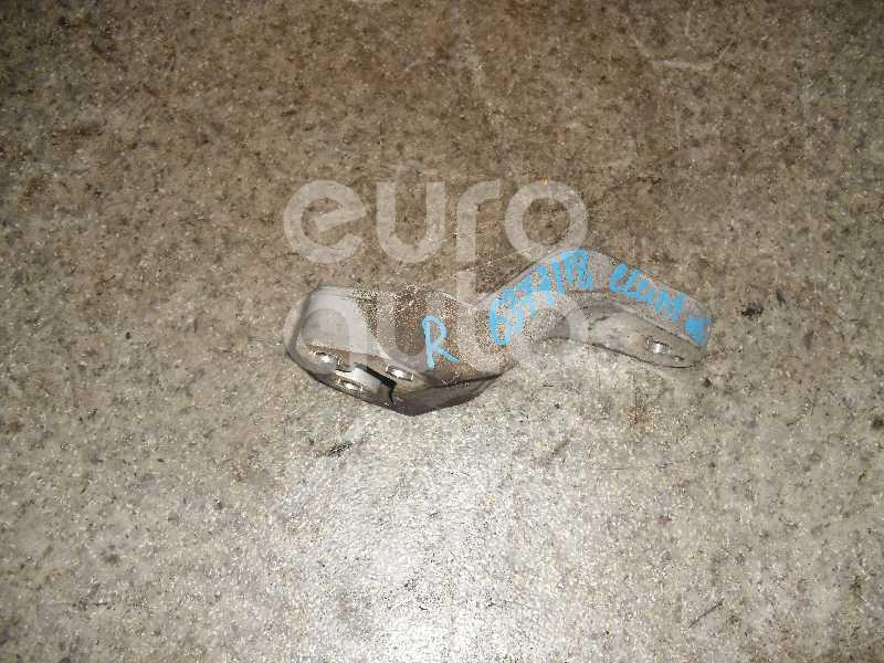 Кронштейн опоры двигателя для Hyundai,Kia Elantra 2006-2011;Ceed 2007-2012;i30 2007-2012 - Фото №1