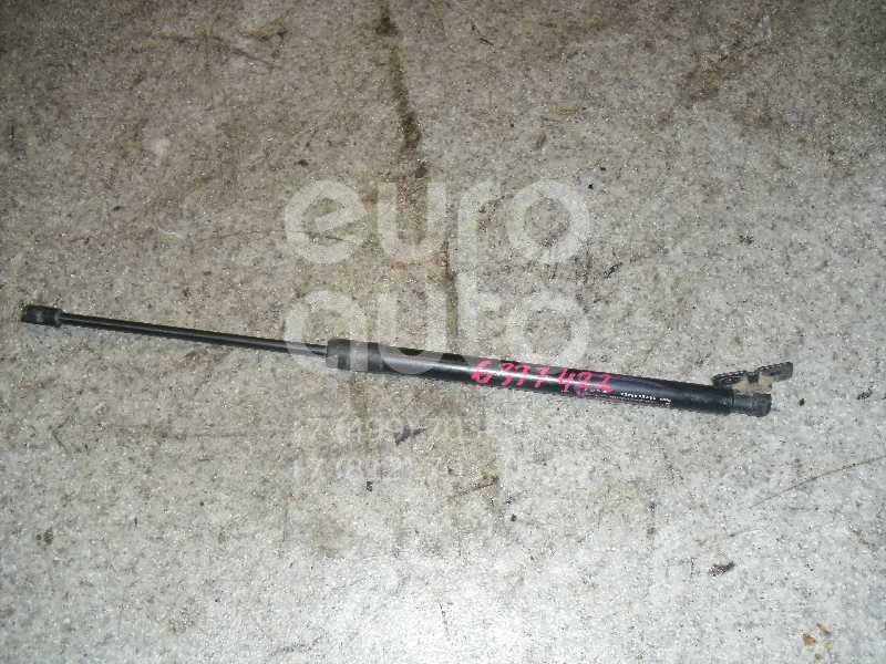 Амортизатор двери багажника для Chevrolet Lacetti 2003-2013 - Фото №1