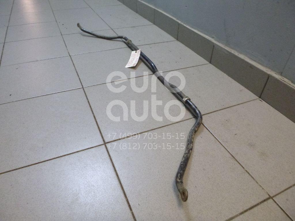 Стабилизатор задний для Hyundai,Kia Elantra 2006-2011;Ceed 2007-2012;i30 2007-2012 - Фото №1