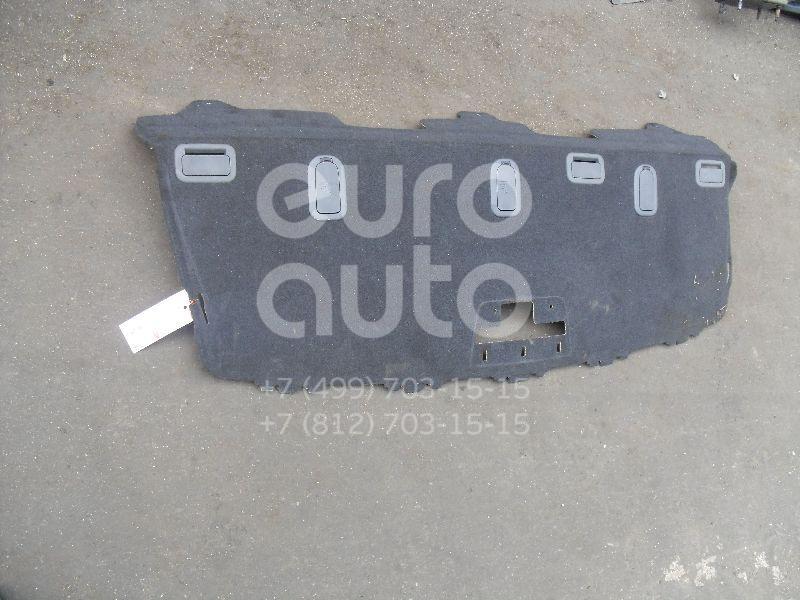 Полка для Hyundai Elantra 2006-2011 - Фото №1