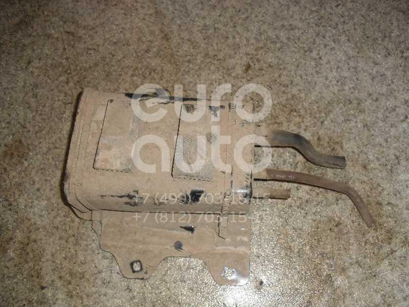 Абсорбер (фильтр угольный) для Kia,Hyundai Sportage 2004-2010;Tucson 2004-2010 - Фото №1