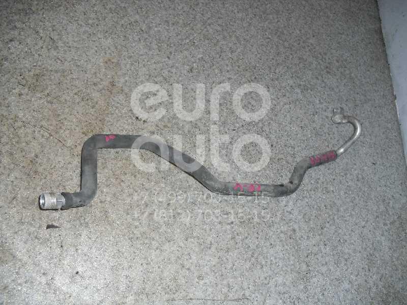 Трубка кондиционера для Honda CR-V 1996-2002 - Фото №1
