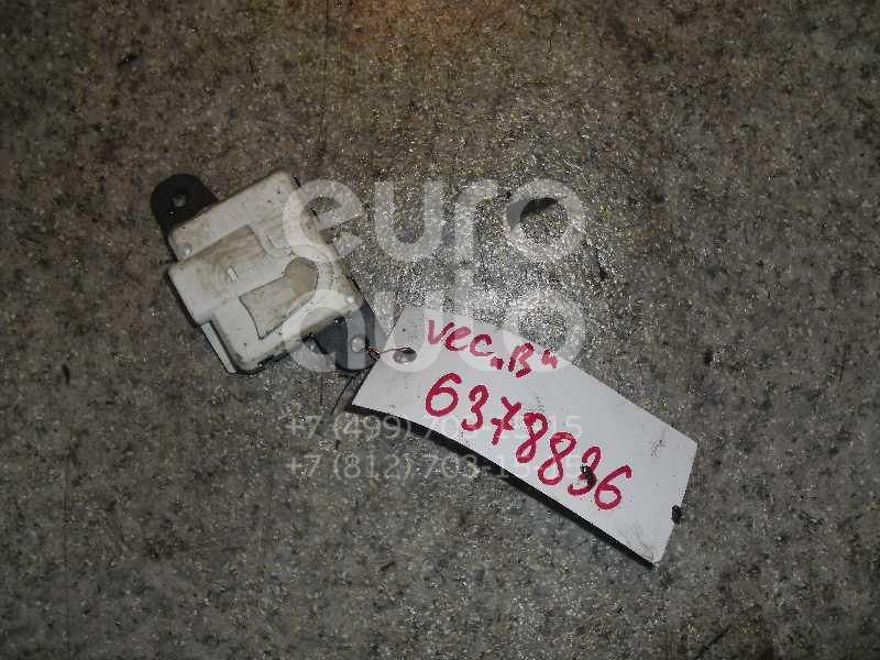 Датчик AIR BAG для Opel Vectra B 1995-1999 - Фото №1