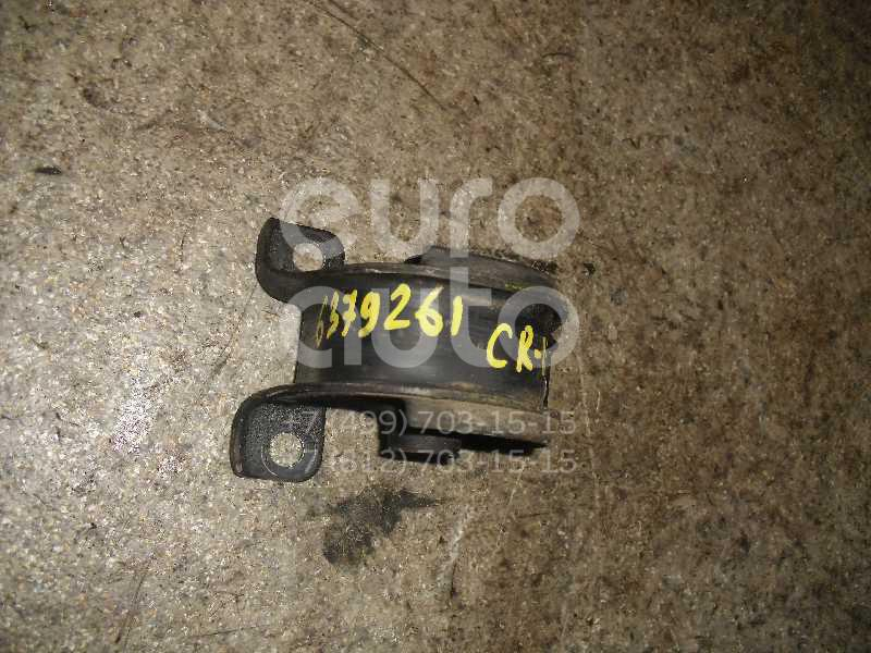 Опора заднего редуктора для Honda CR-V 1996-2002;Civic 1988-1991;Civic 1991-1995 - Фото №1