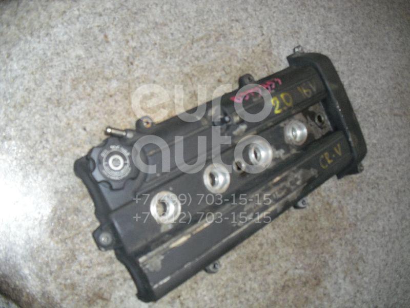 Крышка головки блока (клапанная) для Honda CR-V 1996-2002 - Фото №1