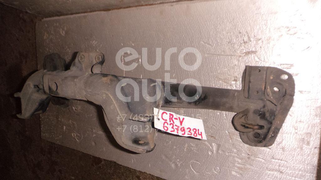 Балка задняя для Honda CR-V 1996-2002 - Фото №1