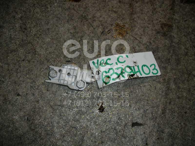 Датчик AIR BAG для Opel Vectra C 2002-2008 - Фото №1