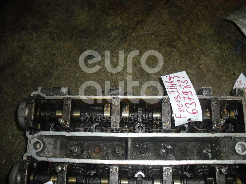 Распредвал впускной для Ford Focus I 1998-2005 - Фото №1