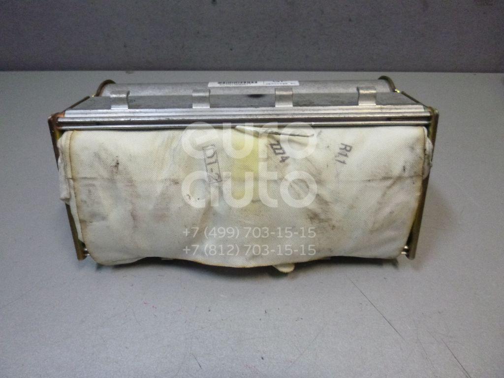 Подушка безопасности пассажирская (в торпедо) для Kia RIO 2000-2004 - Фото №1