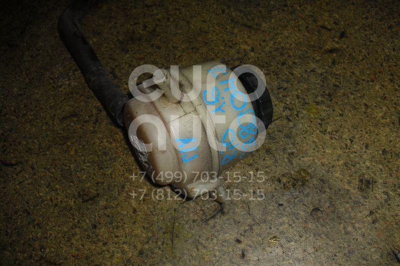 Бачок гидроусилителя для Kia RIO 2000-2004 - Фото №1