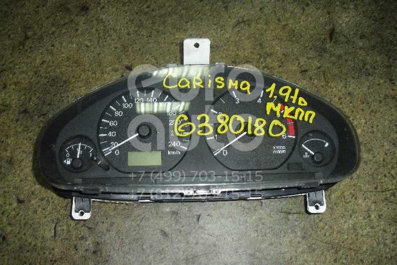 Панель приборов для Mitsubishi Carisma (DA) 2000-2003 - Фото №1