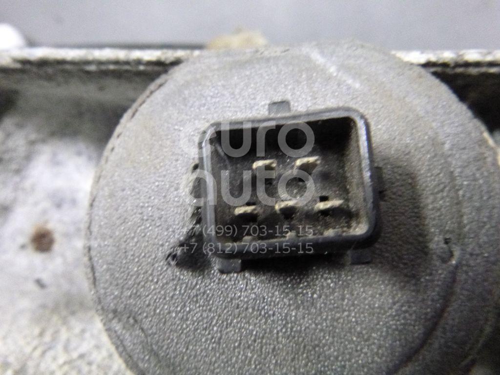 Зеркало правое электрическое для Ford Transit [FA] 2000-2006 - Фото №1
