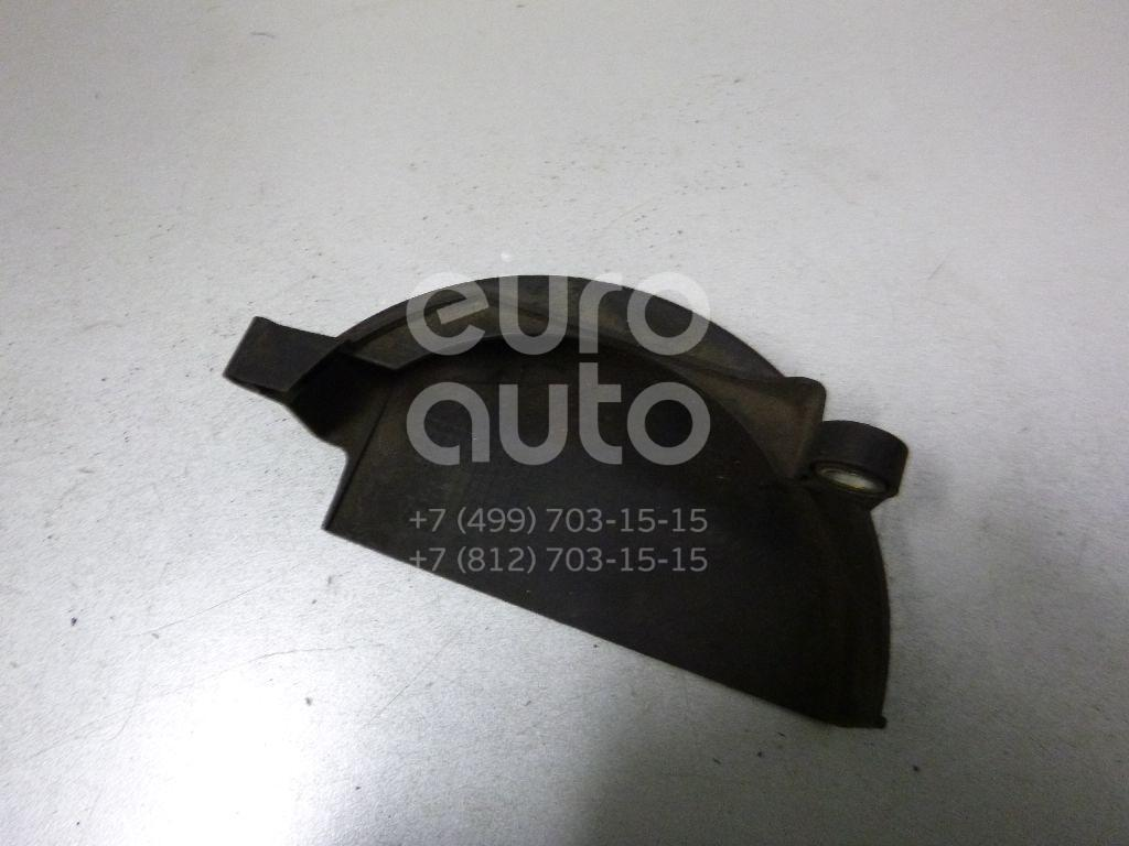 Кожух ремня ГРМ для Ford Transit [FA] 2000-2006;Mondeo III 2000-2007 - Фото №1