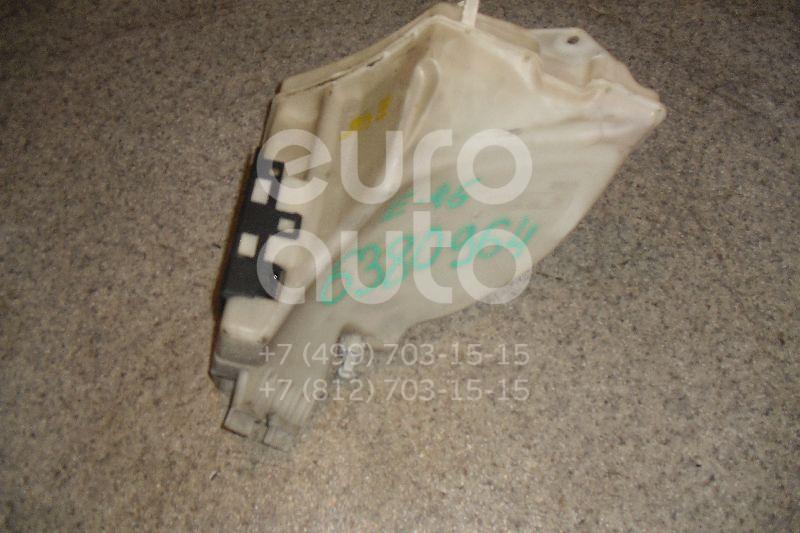Бачок омывателя лобового стекла для BMW 3-серия E46 1998-2005;Z4 E85/E86 2002-2008 - Фото №1