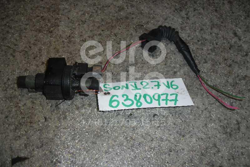 Клапан электромагнитный для Hyundai Sonata V (NEW EF) 2001> - Фото №1