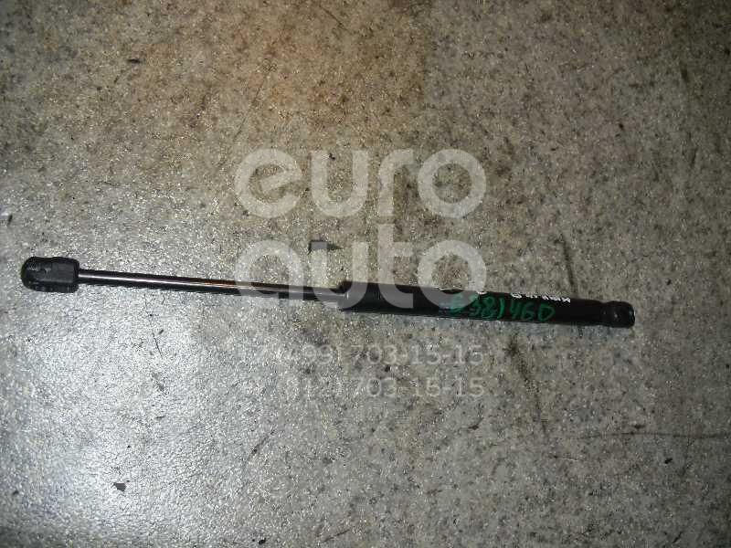 Амортизатор крышки багажника для VW Passat [B6] 2005-2010 - Фото №1