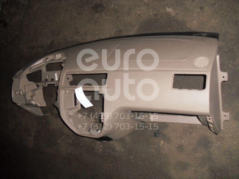Купить Торпедо Ford America Focus USA 2004-2007; (5S4Z5404320DAC)