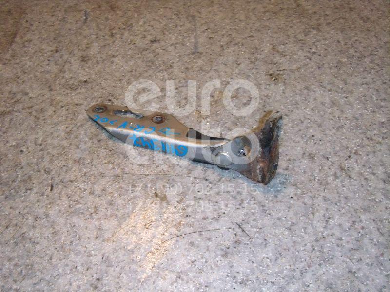 Купить Петля капота правая Honda CR-V 1996-2002; (60120ST0000ZZ)