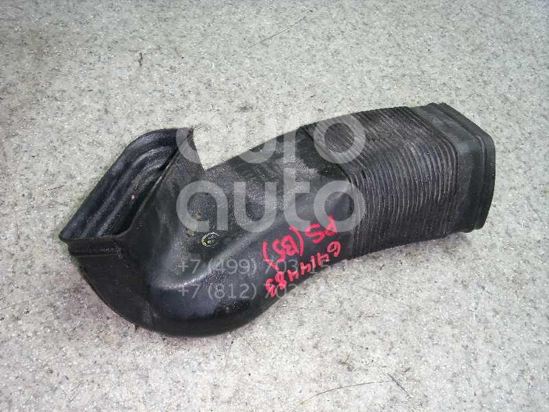 Купить Воздуховод VW Passat [B5] 1996-2000; (8D0129617E)