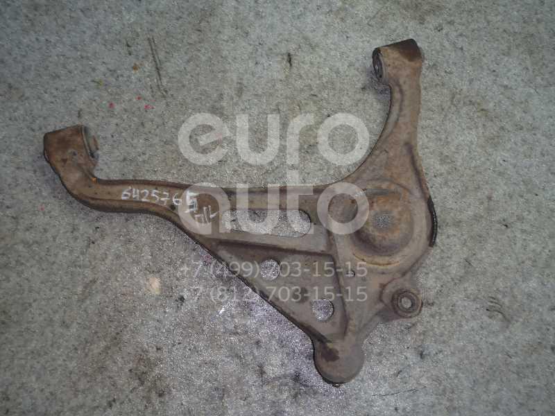 Купить Рычаг передний левый Suzuki Grand Vitara 1998-2005; (4520267D01)