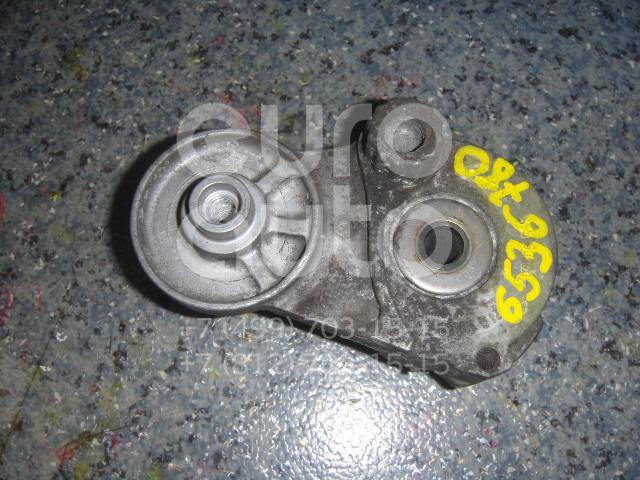 Купить Натяжитель ремня Opel Astra H / Family 2004-2015; (55556090)