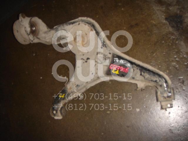 Купить Рычаг задний правый VW Transporter T4 1996-2003; (701501404S)