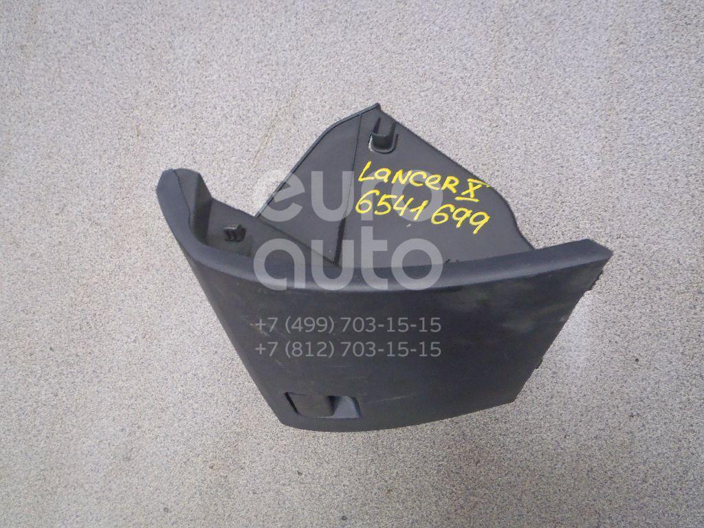 Купить Бардачок Mitsubishi Lancer (CX, CY) 2007-; (8006A082XA)