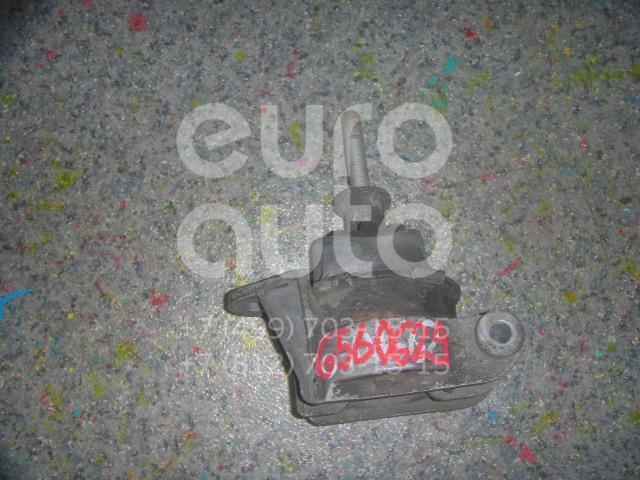 Купить Опора двигателя задняя Opel Astra H / Family 2004-2015; (24427641)