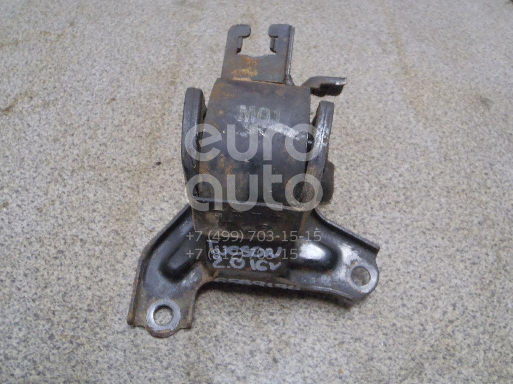 Купить Опора КПП левая Hyundai Tucson 2004-2010; (218302E000)