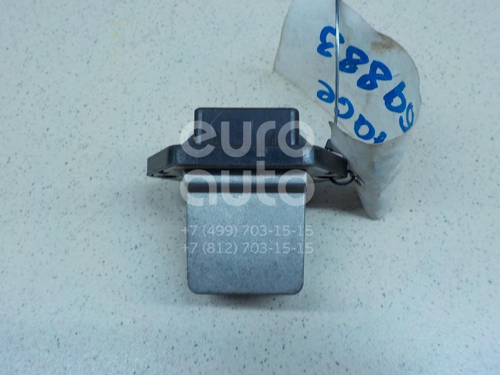 Резистор отопителя Kia Sportage 2004-2010; (971282D200)