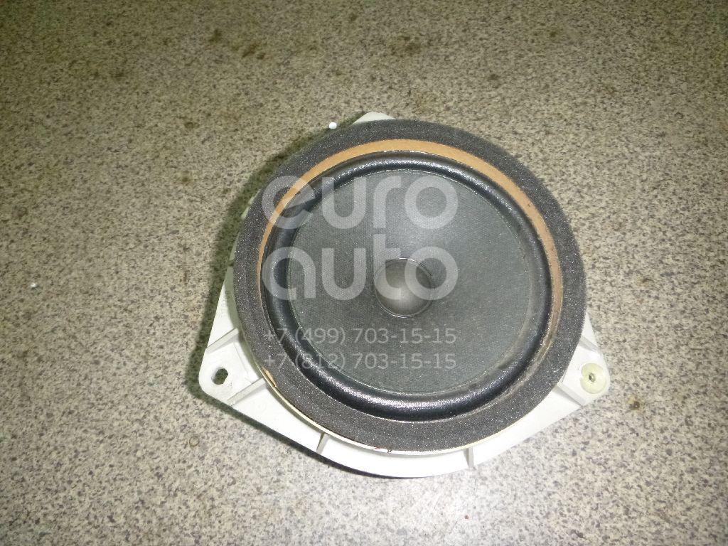Купить Динамик Toyota Mark 2 (X11#) 2000-2007; (8616022890)