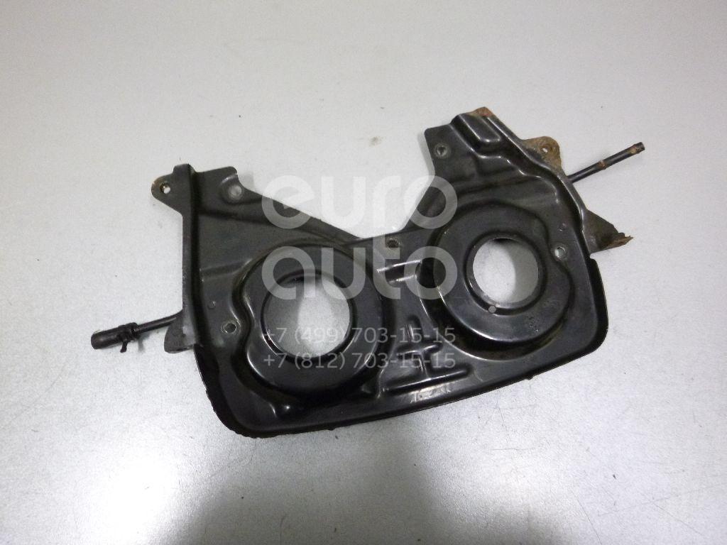 Купить Кожух ремня ГРМ Toyota Mark 2 (X11#) 2000-2007; (1132546020)