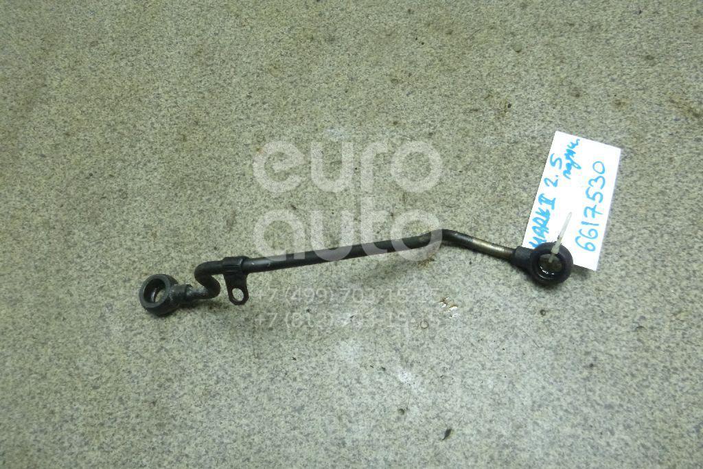 Купить Трубка масляная Toyota Mark 2 (X11#) 2000-2007; (1577146020)