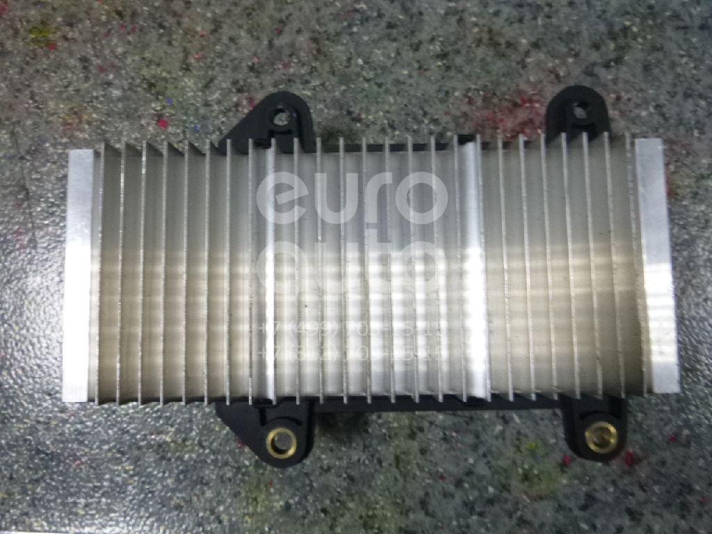 Блок электронный BMW 7-серия E65/E66 2001-2008; (61356922820)