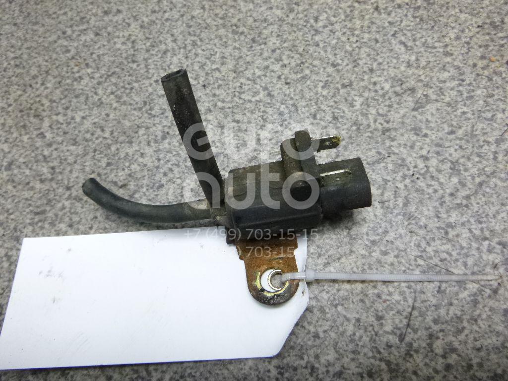 Купить Клапан электромагнитный Ssang Yong Rexton I 2001-2006; (6655403197)