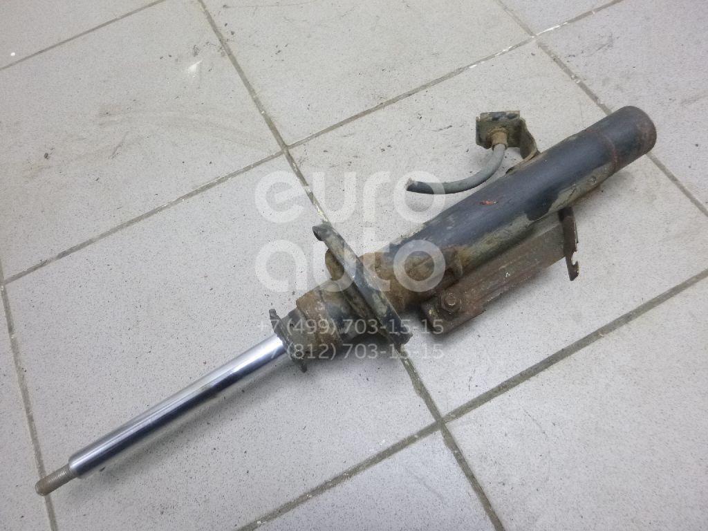 Купить Амортизатор передний правый Ford Fusion 2002-2012; (1329533)