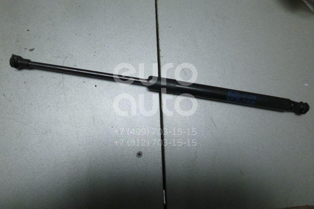 Купить Амортизатор крышки багажника Skoda Superb 2008-2015; (3T5827552)