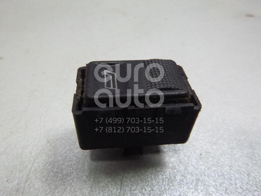 Купить Кнопка стеклоподъемника Audi 80/90 [B4] 1991-1994; (4A0959855A01C)