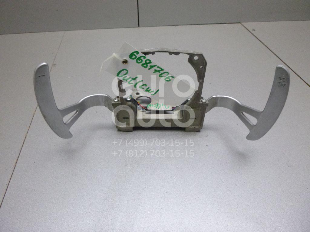 Купить Переключатель Mitsubishi Outlander XL (CW) 2006-2012; (2401A001)