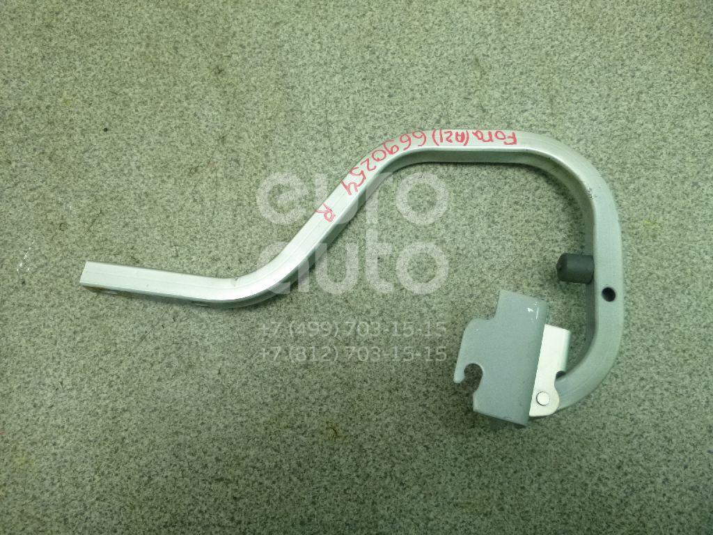 Купить Петля крышки багажника Chery Fora (A21) 2006-2010; (A216306060)
