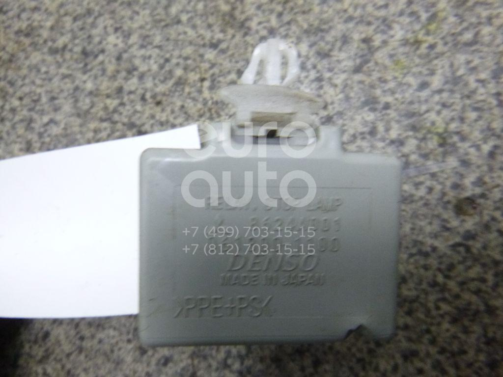 Купить Реле Mitsubishi Outlander XL (CW) 2006-2012; (8624A001)