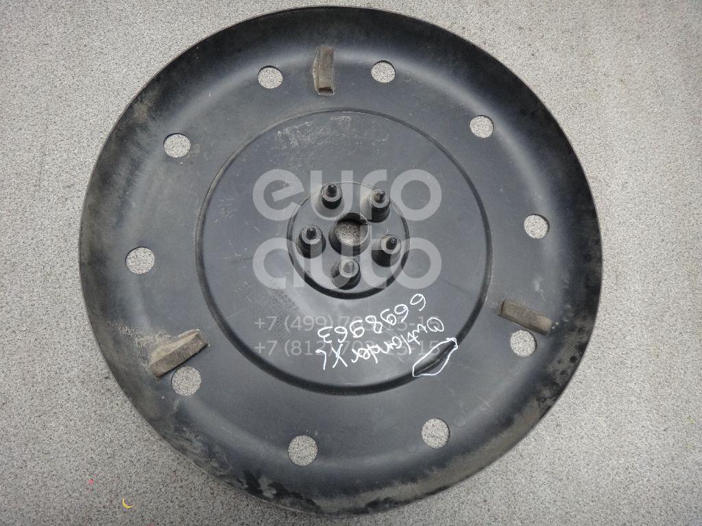 чехлы на запасное колесо митсубиси аутлендер