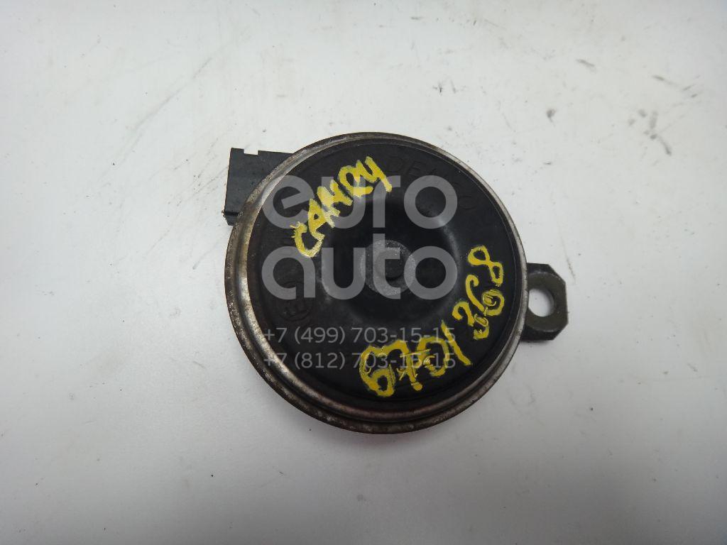 Купить Сигнал звуковой Toyota Camry V30 2001-2006; (8652033070)