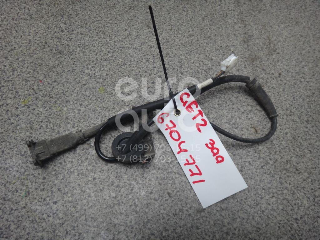 Купить Проводка (коса) Hyundai Getz 2002-2010; (919201C100)