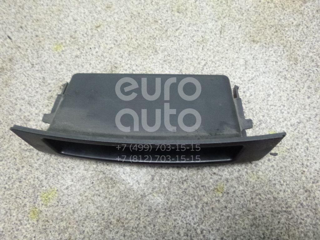 Купить Ящик передней консоли Mercedes Benz Sprinter (906) 2006-; (9066890147)