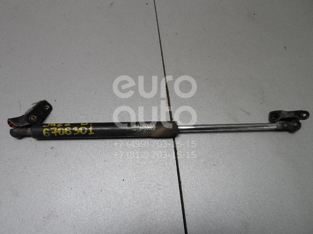 Купить Амортизатор двери багажника Honda Jazz 2002-2008; (04746SAA000)