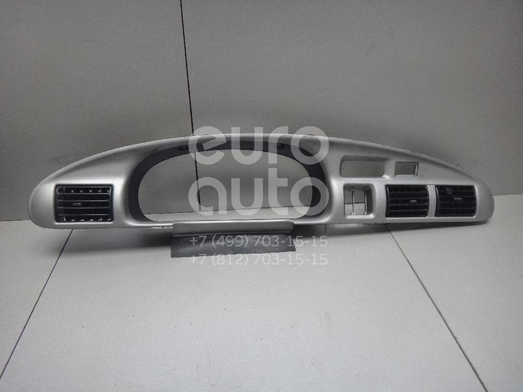 Купить Накладка декоративная Ford Ranger 1998-2006; (2M3410A870BA)