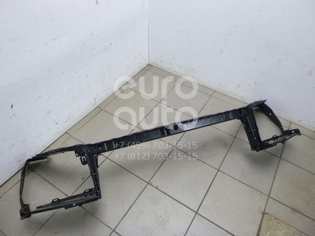 Купить Панель передняя Land Rover Freelander 2 2007-2014; (R023)