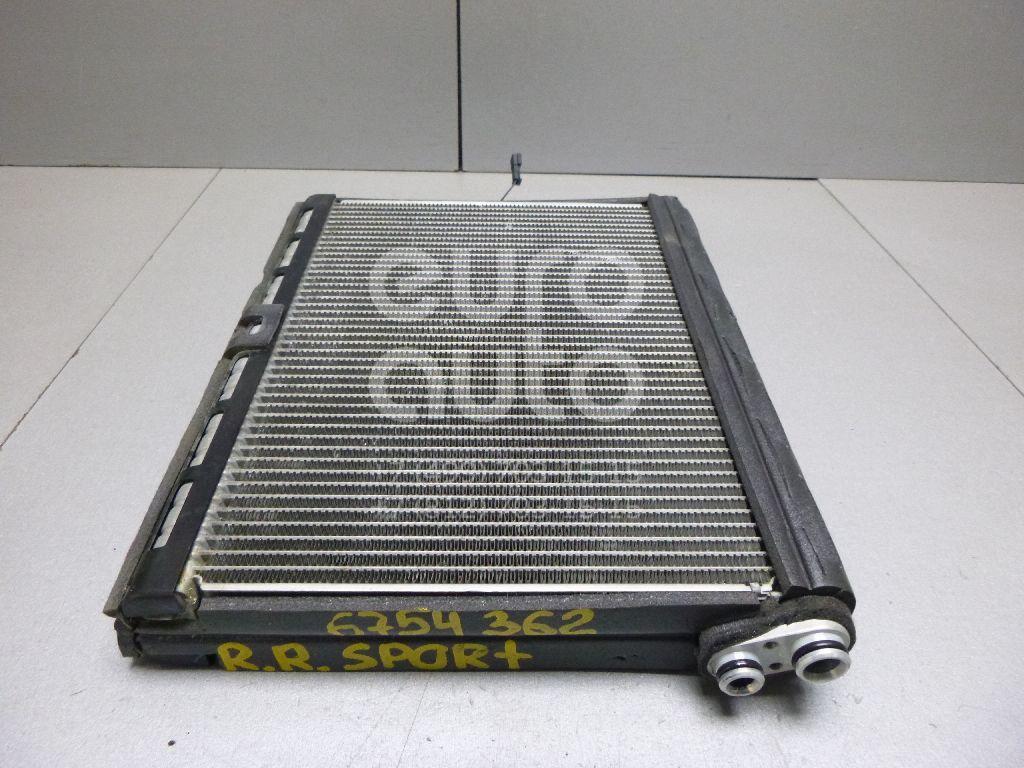 Купить Испаритель кондиционера Land Rover Range Rover Sport 2005-2012; (LR043353)